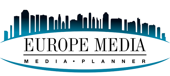 logo europemedia web