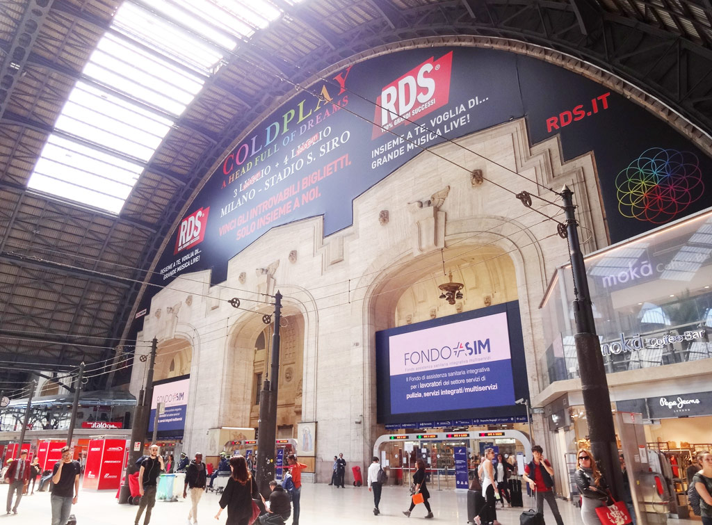 europemedia_pubblicita_nella_grandi_stazioni_milano_centrale