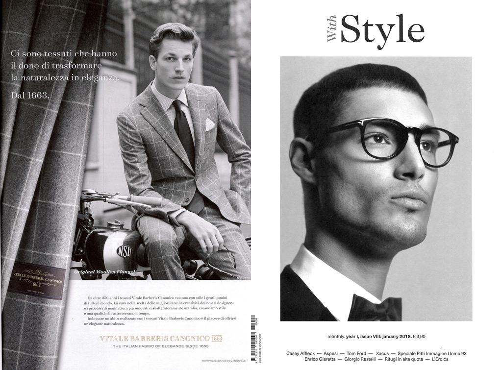 europemedia_pubblicita_rivista_with_style_canonico