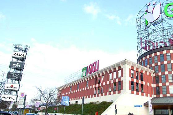 Foto sito Centri commerciali Esterno_rifatta