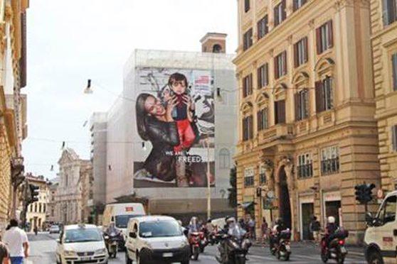 europe_media_affissioni-pubblicitarie_