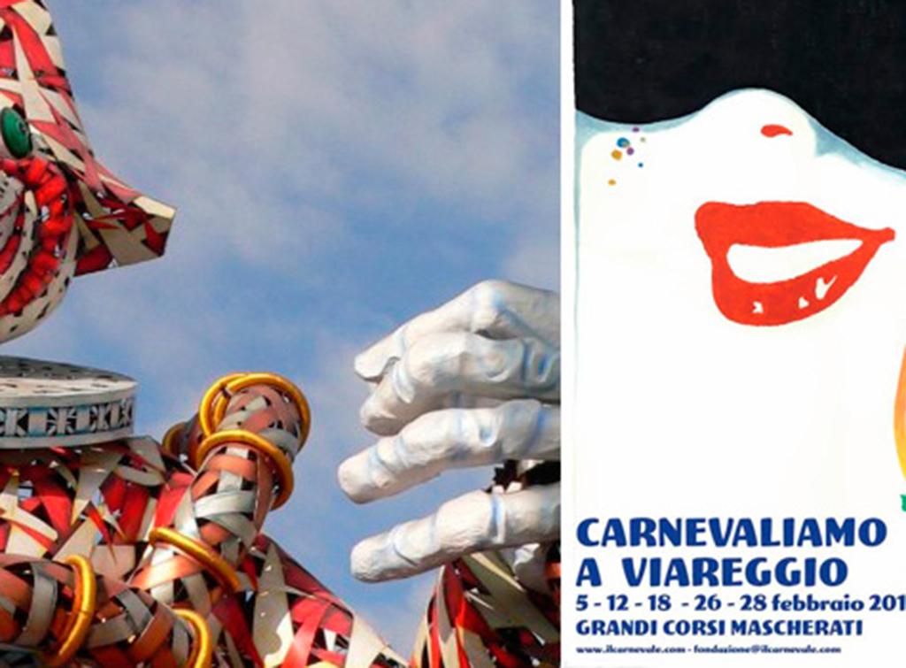 europemedia_concessionaria_esclusiva_pubblicita_fondanzione_carnevale_viareggio