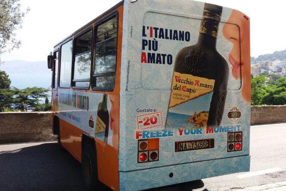 europemedia_pubblcita_dinamica_bus