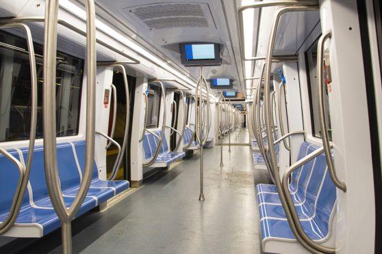 europemedia_videocomunicazione_interno_vagoni_metro