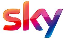 sky-logo_2016