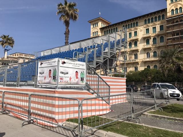 europemedia_carnevale_viareggio_pubblicita_8