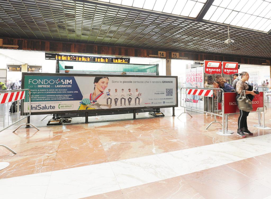 europemedia_banner_stazioni_ferroviarie_campagna_pubblicitaria_fondo_asim