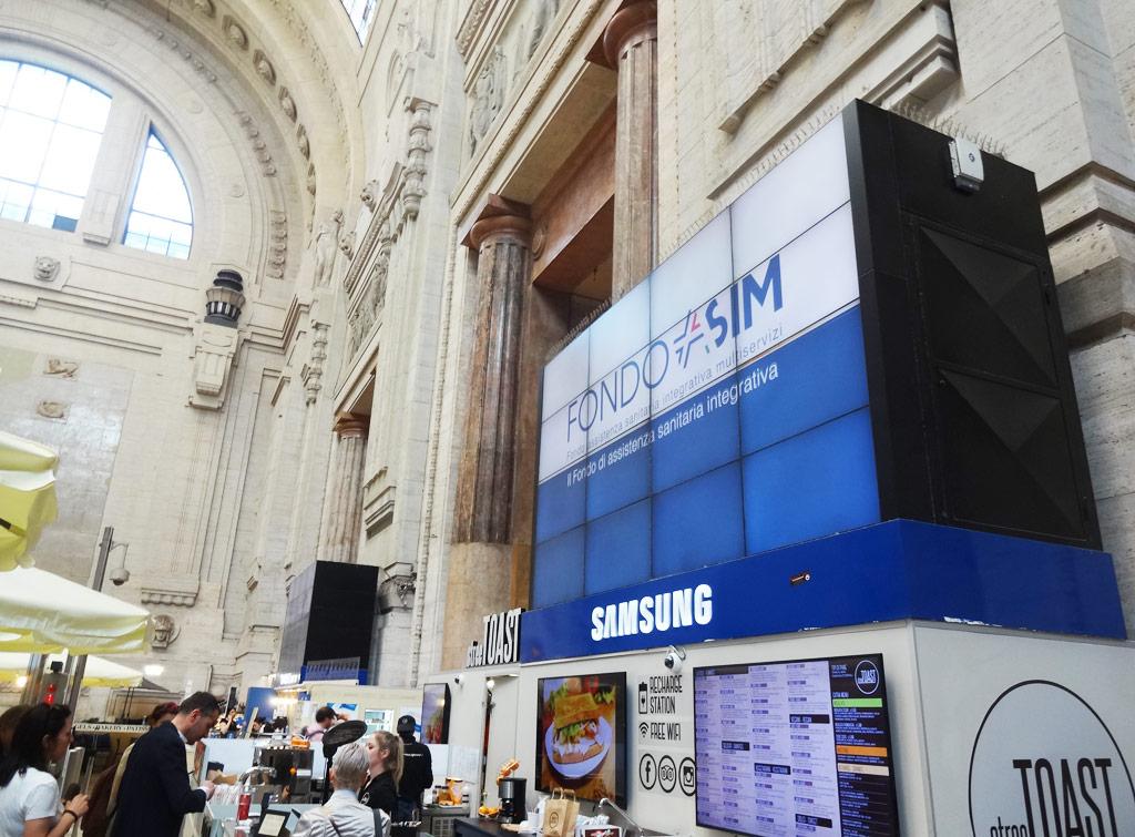 europemedia_pubblicita_nella_grandi_stazioni_milano_centrale_2