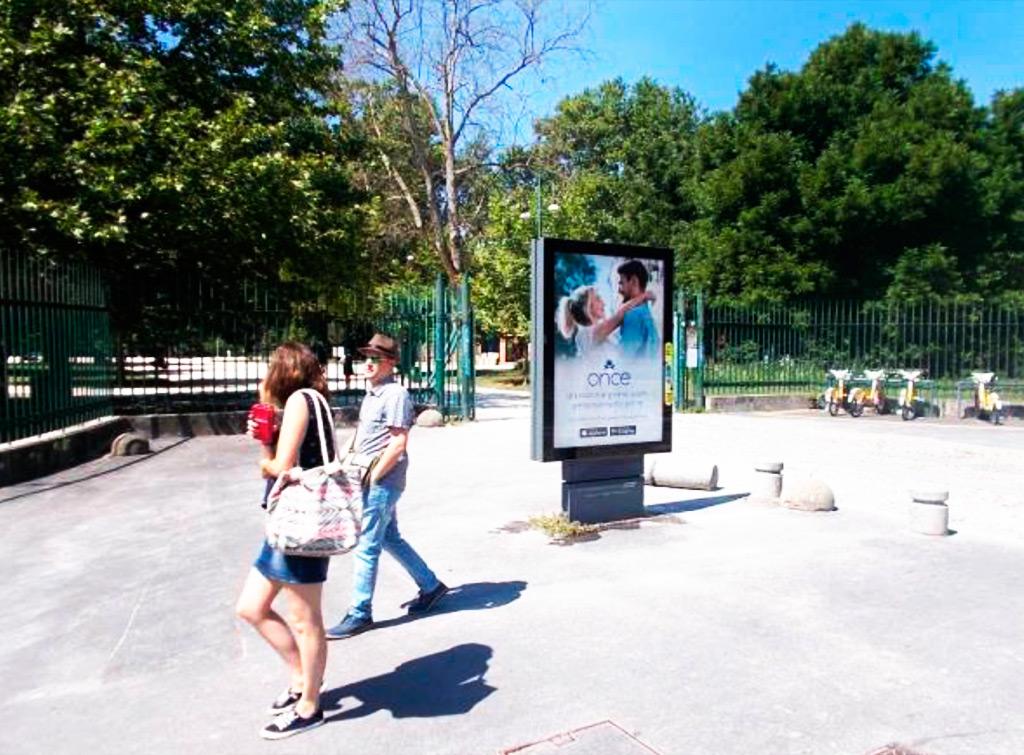europemedia_affissioni_pubblicitarie_fsu_milano_once