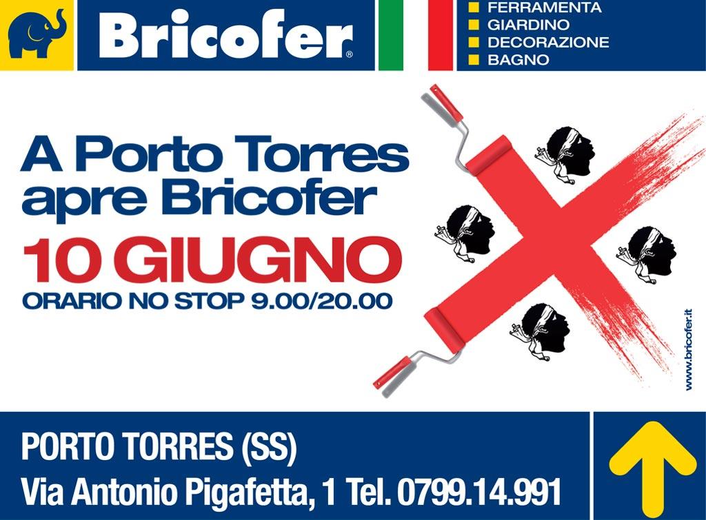 europemedia_affissioni_pubblicitarie_sassari_olbia_bricofer