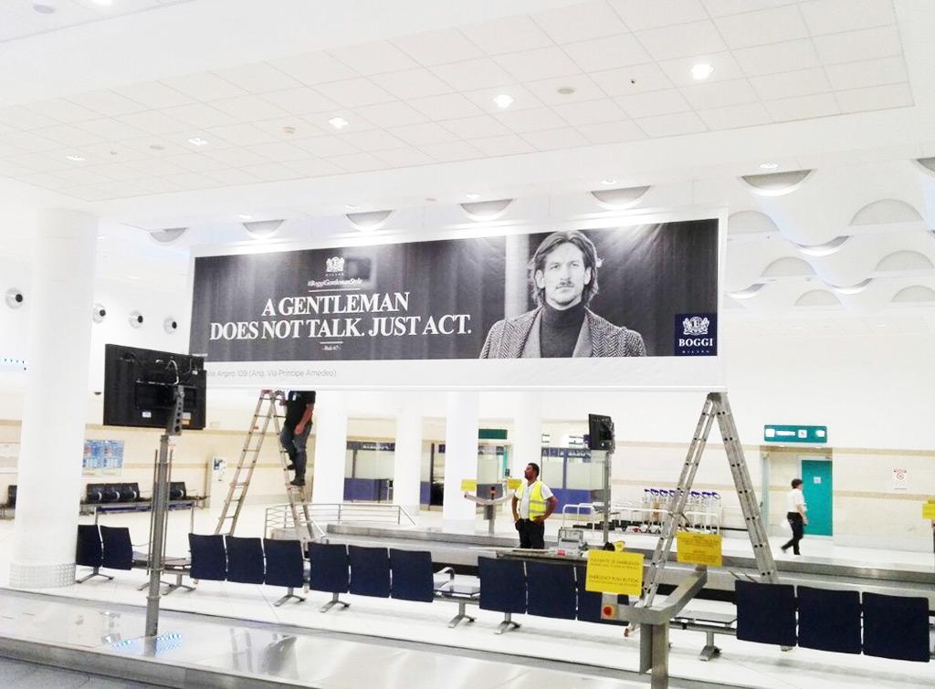europemedia-pubblicita-aeroporti-boggi