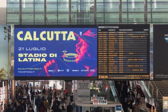 europemedia_pubblicità_grandi_Stazioni_roma_termini_dna_concerti