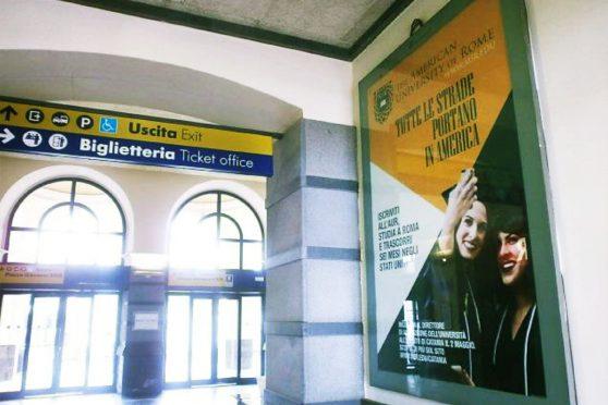europemedia_comunicazione_nelle_grandi_stazioni_american_university_of_rome_mupi_catania_2