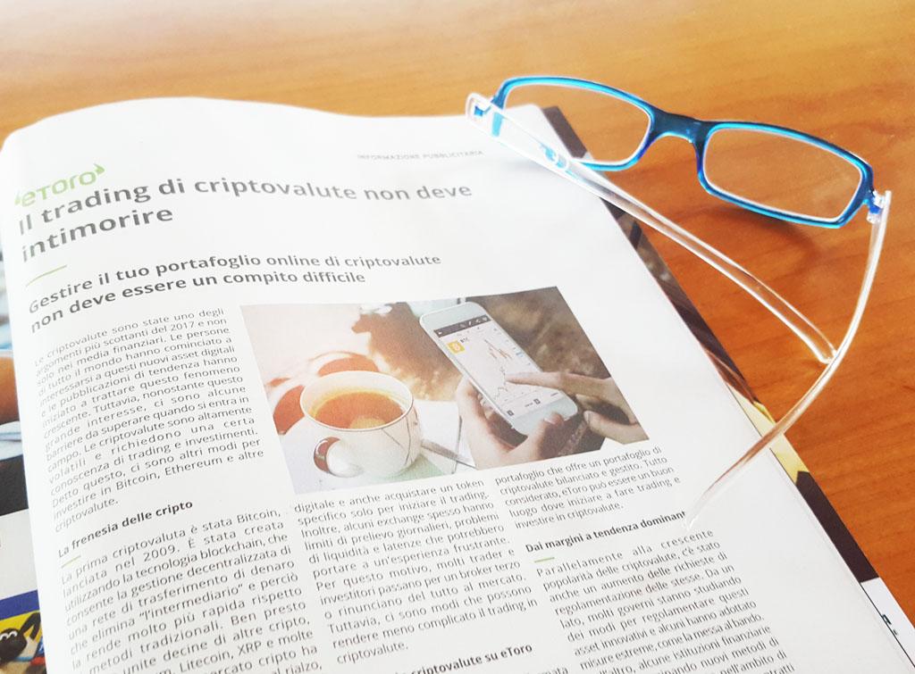 europemedia_comunicazione_pubblicitaria_riviste_bordo_treno_freccia