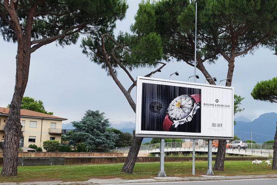 europemedia_affissioni_pubblicitarie_poster_6x3_BaumeMercier_capone