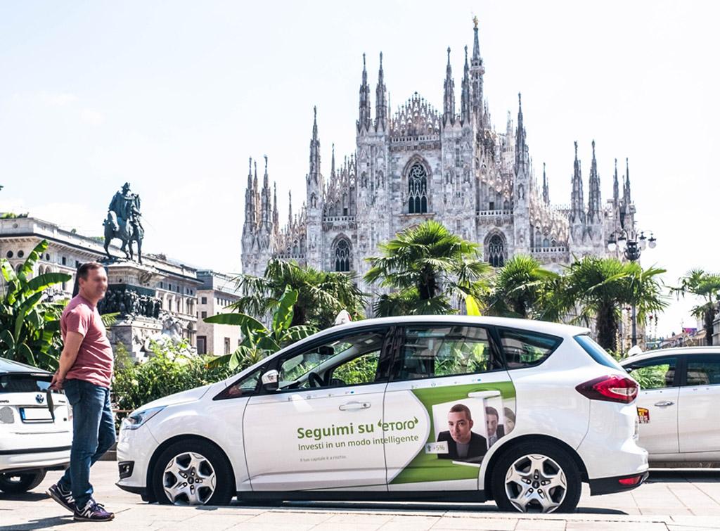 europemedia_pubblicita_sui_taxi_milano_1