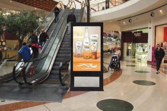 europemedia_pubblicità_centri_commerciali_impianti_mupi_1