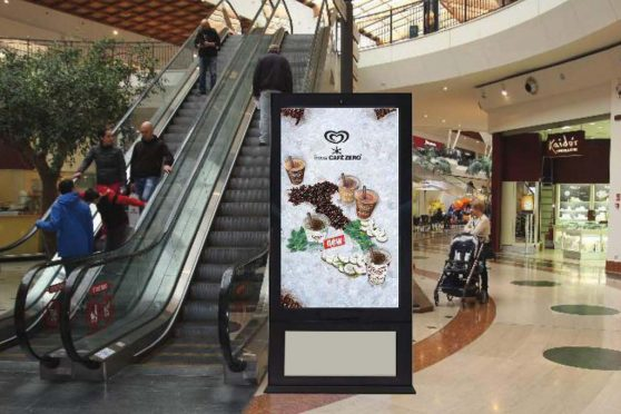 europemedia_pubblicità_centri_commerciali_impianti_mupi_4