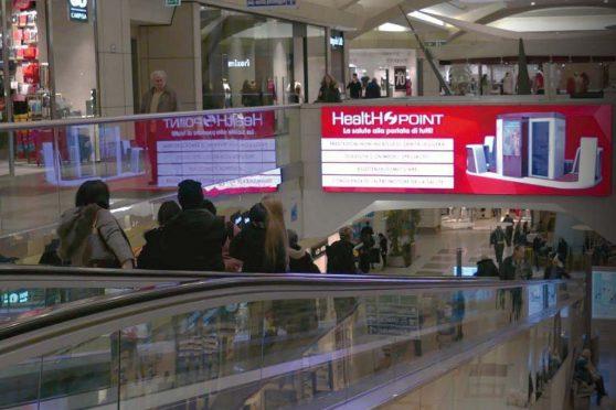 europemedia_pubblicità_centri_commerciali_impianti_orizzontali_led_2
