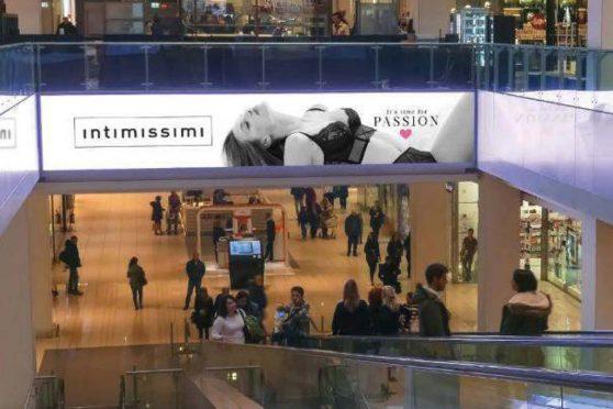 europemedia_pubblicità_centri_commerciali_impianti_orizzontali_led_3