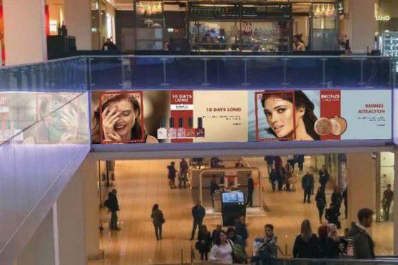 europemedia_pubblicità_centri_commerciali_impianti_orizzontali_led_4