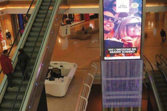 europemedia_pubblicità_centri_commerciali_impianti_orizzontali_led_5