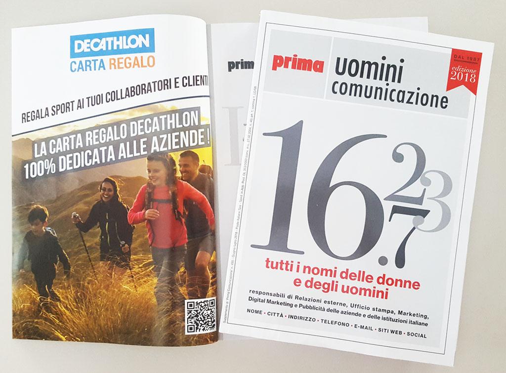 europemedia_pubblicita_rivista_uomini_comunicazione_per_decathlon_italia
