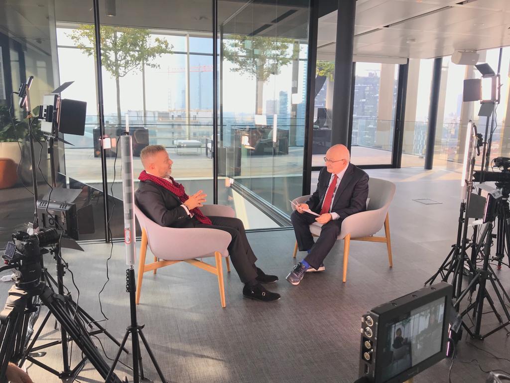 europemedia_intervista_presidente_hc_global_Conti_con_Luciano_Onder_2