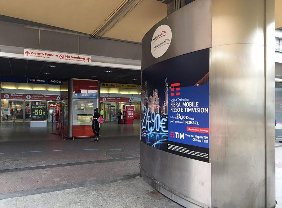 europemedia_pubblicita_grandi_stazioni_alta_velocità