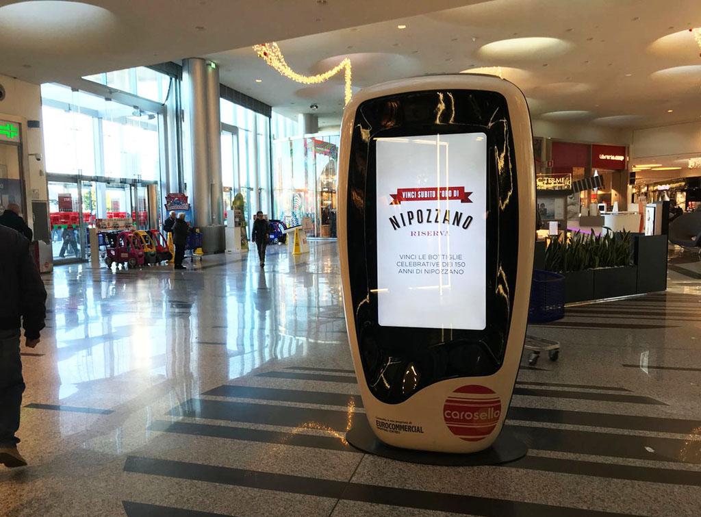 europemedia_pubblicita_nei_centri_commerciali_e-mall_digitotem_1
