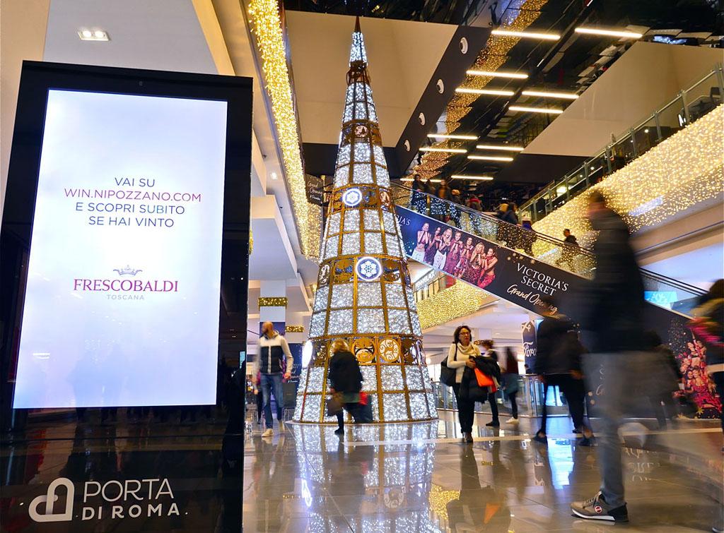 europemedia_pubblicita_nei_centri_commerciali_e-mall_digitotem_2