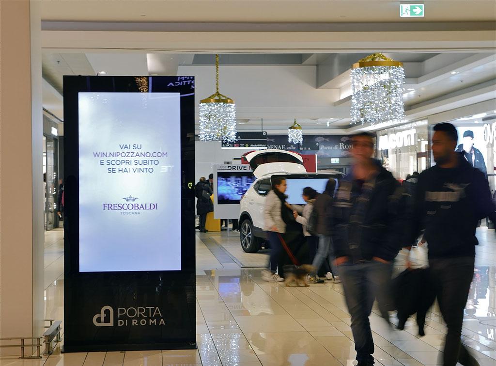 europemedia_pubblicita_nei_centri_commerciali_e-mall_digitotem_3