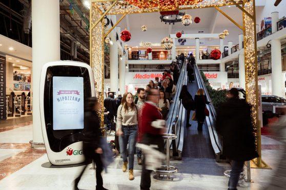 europemedia_pubblicita_nei_centri_commerciali_e-mall_digitotem_4