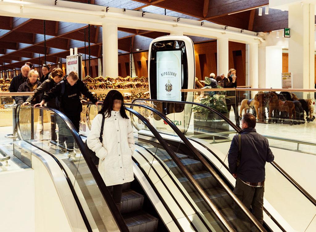 europemedia_pubblicita_nei_centri_commerciali_e-mall_digitotem_5