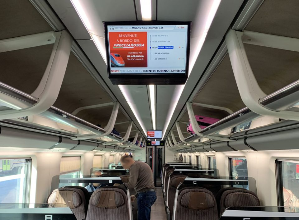 europemedia_video_comunicazione_a_bordo_treno