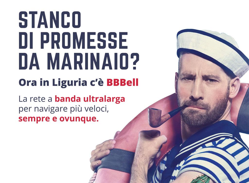 Europe Media Impianti Pubblicitari nelle Grandi Stazioni Ferroviarie Genova