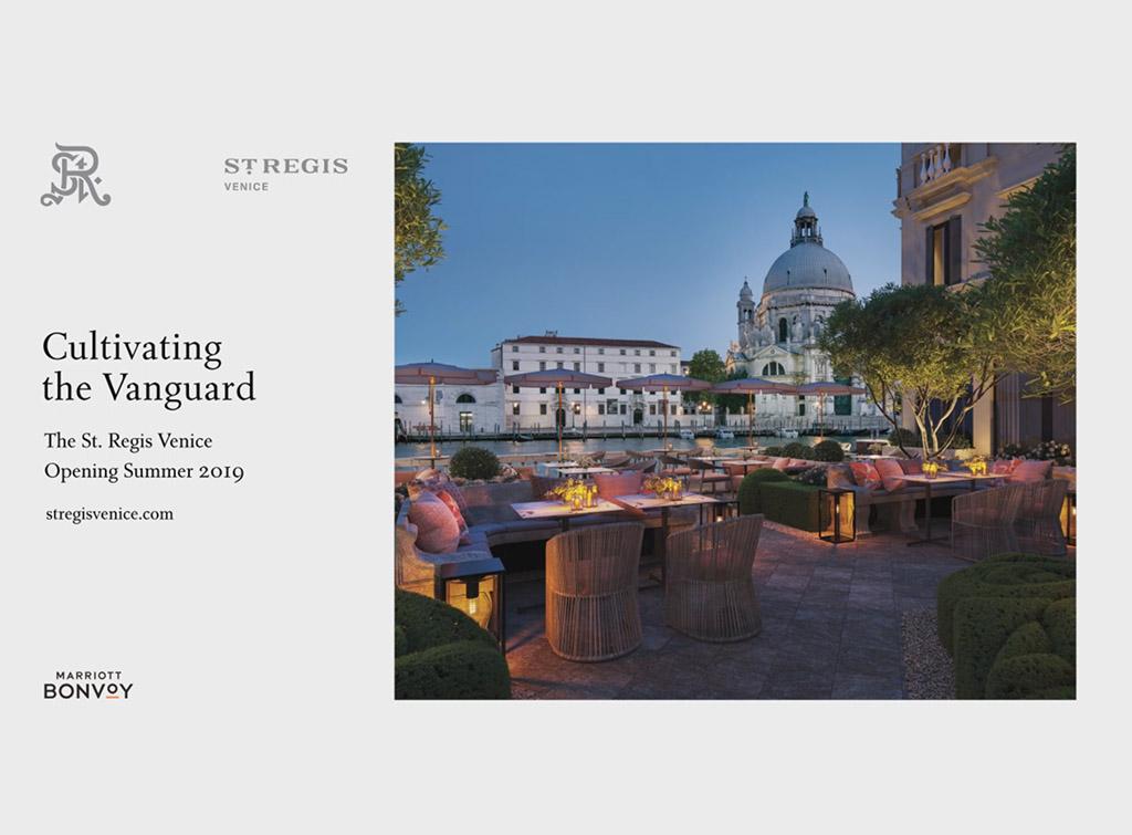 Pubblicità e Impianti Pubblicitari Aeroporto marco Polo Venezia