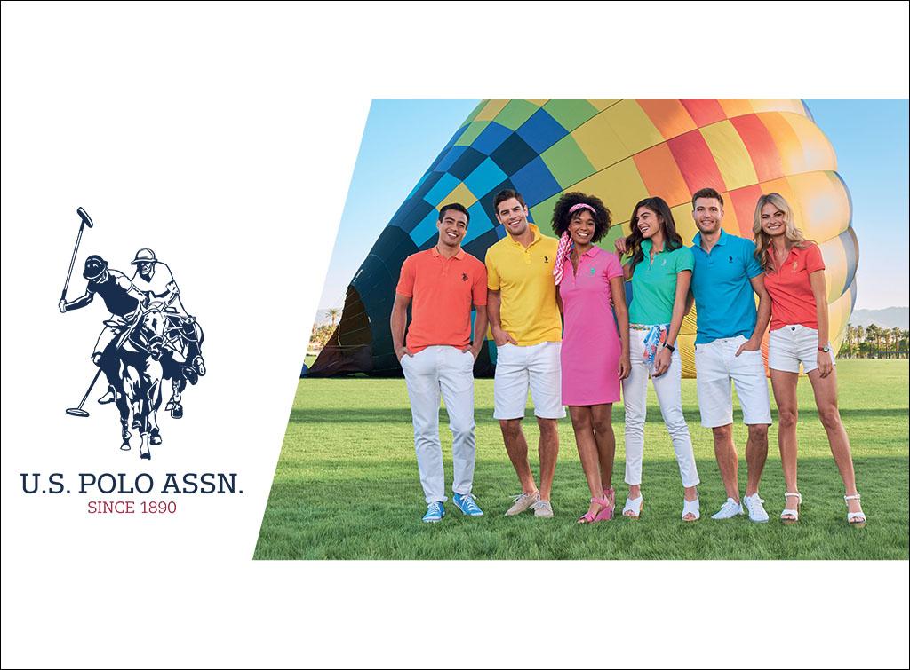 Europe Media campagna pubblicitaria brandizzazione taxi per US Polo Assn Incom