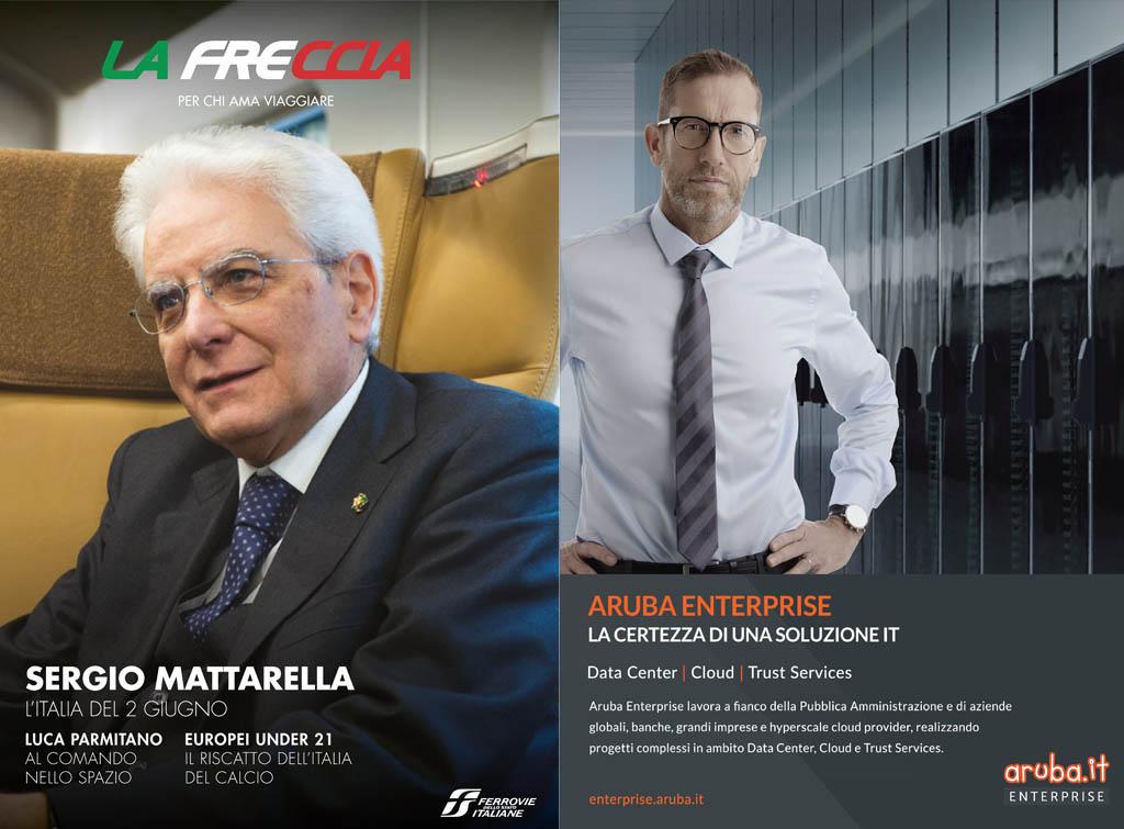 europemedia_comunicazione_adv_la_freccia_giugno_2019_aruba