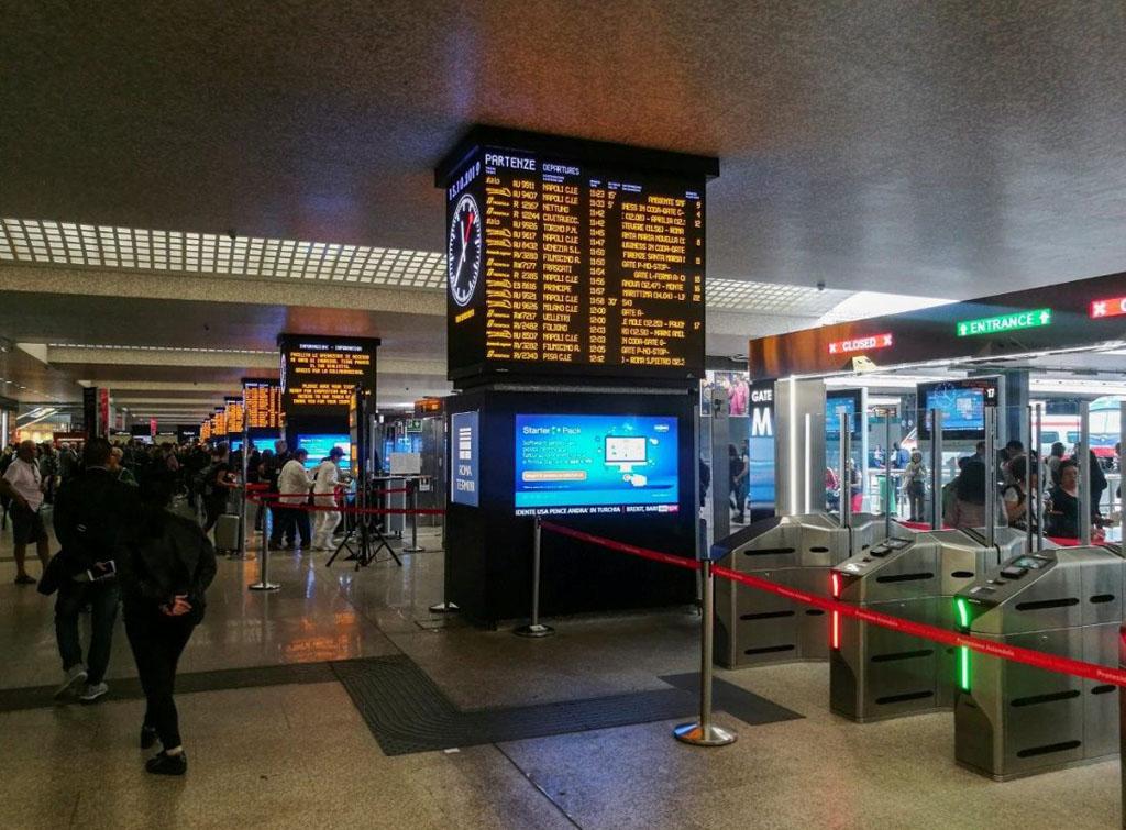 europemedia_impianti_pubblicitari_gotv_stazione_roma_termini_2-1100×825