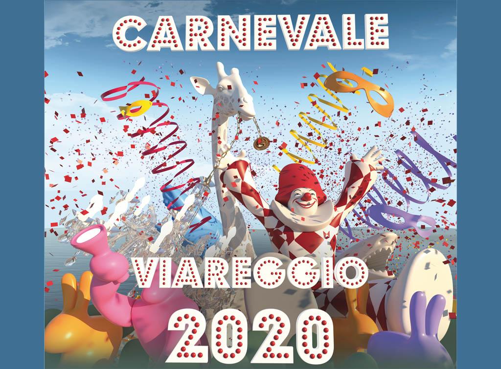Fondazione Carnevale Viareggio Autogrill_STAMPA