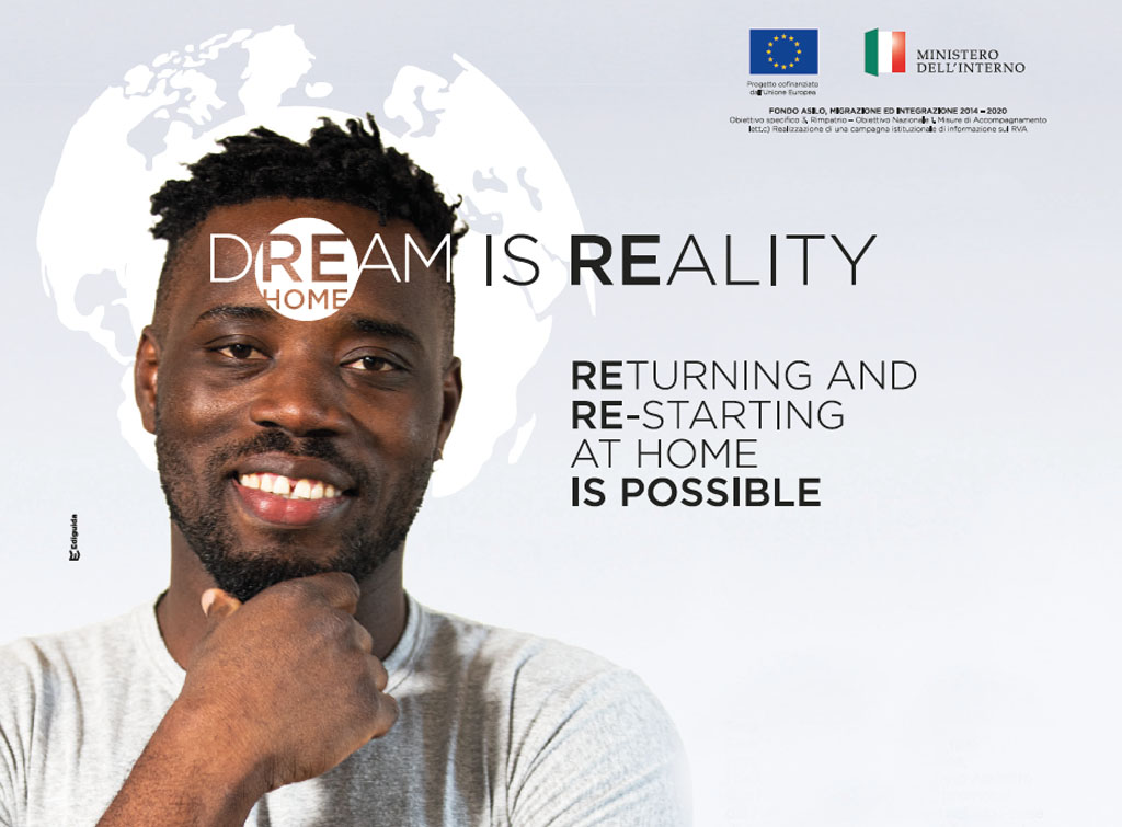 europemedia_pubblicita_magazine_la_freccia_ministero_dell-interno