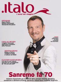 europemedia_ad_magazine_italo_febbraio_2020-1