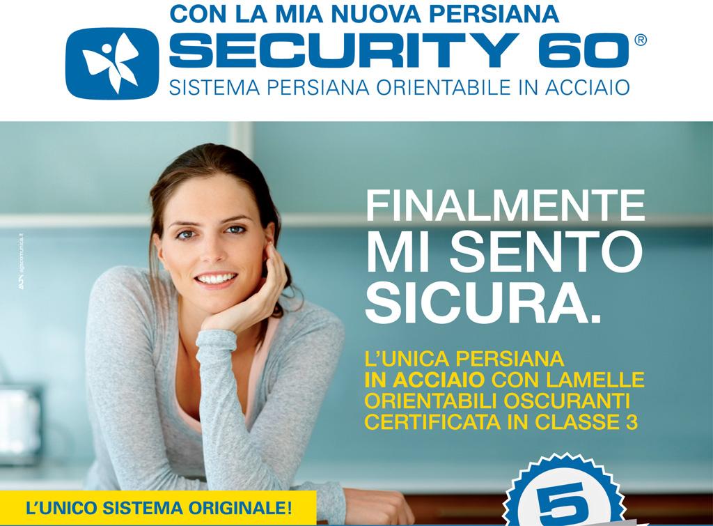 Europe Media comunicazioni pubblicitarie a bordo dei treni Freccia magazine la Freccia