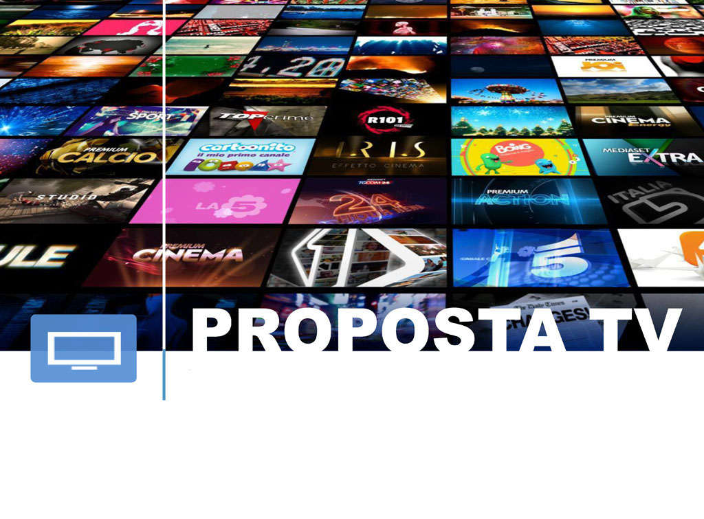 Europe Media offerta pubblicità in TV Reti Mediaset