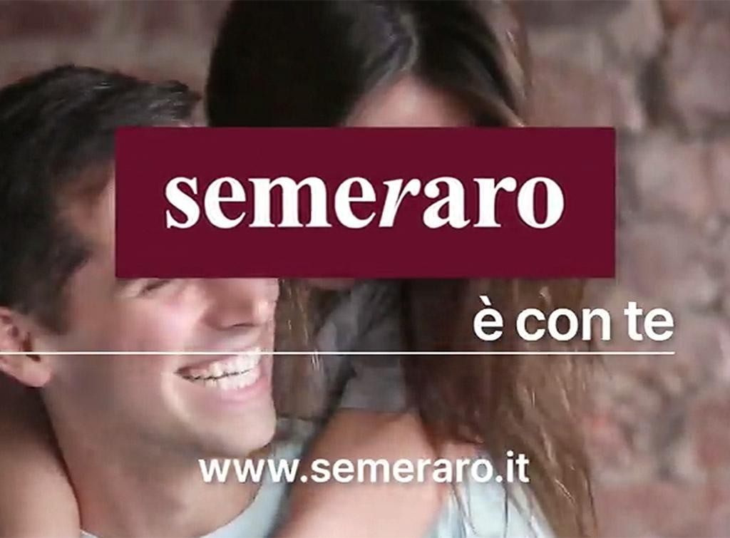 europemedia_spot_tv_sky_semearo