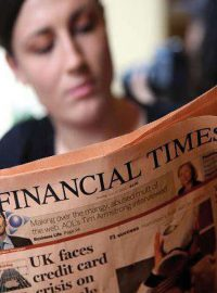 financial_times_uk