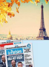 le_parsien_francia