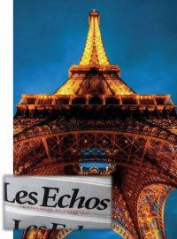 les_echos_francia