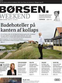 rivista_borsen_danimarca